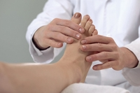 How Ankle Sprains Can Cause You Pain