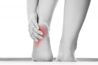 Does Plantar Fasciitis Cause Heel Spurs?